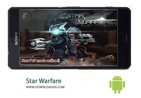 Star-Warfare-Cover