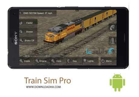 Train-Sim-Pro-Cover