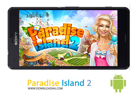 Paradise-Island-2-Cover