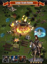 Clash-of-Kings-Screenshot-1