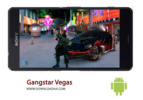 Gangstar-Vegas-Cover