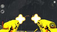 Gunship-Helicopter-War-Screenshot-2