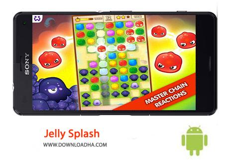 Jelly-Splash-Cover