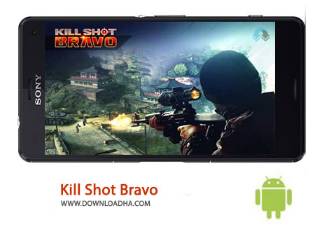 Kill-Shot-Bravo-Cover