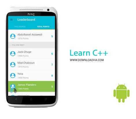 Learn-C-+-+