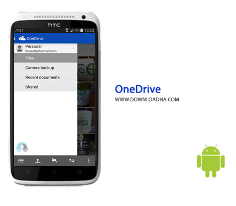 OneDrive-Cover
