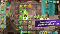 Plants-vs-Zombies-Screenshot-1