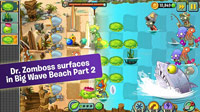 Plants-vs-Zombies-Screenshot-2
