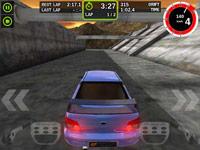 Rally-Racer-Dirt-Screenshot-1
