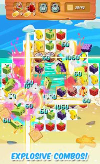 juice-cubes-Screenshot-2
