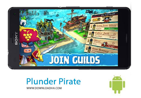 Plunder-Pirate-Cover