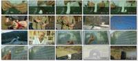 5 Crazy Science Experiments Compilation ss s%28Downloadha.com%29 دانلود کلیپ 5 آزمایش برتر و جالب علمی