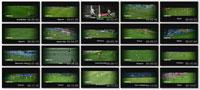 Amazing Solo Goals from the Best Football Players ss s%28Downloadha.com%29 دانلود کلیپ بهترین گل های انفرادی توسط برترین بازیکنان فوتبال