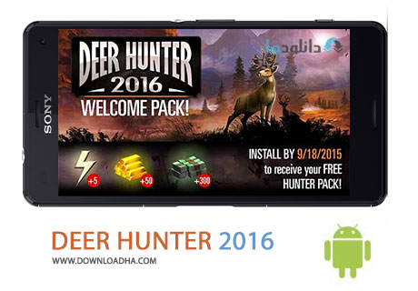 DEER-HUNTER-2016-Cover
