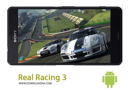 Real-Racing-3-Cover