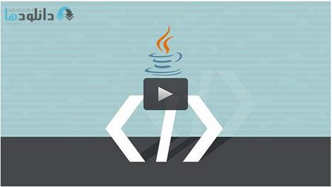 Udemy Build Outstanding Java Apps with JavaFX much faster Cover%28Downloadha.com%29 دانلود فیلم آموزش طراحی برنامه های برجسته جاوا توسط JavaFX