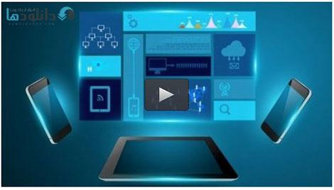 Udemy Build and Grow A Website Effectively From Nothing Cover%28Downloadha.com%29 دانلود فیلم آموزش ساخت وب سایت های تاثیر گذار از ابتدا