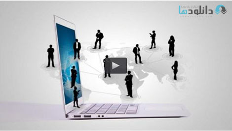 Udemy Content Marketing Lead Generation Traffic Cover%28Downloadha.com%29 دانلود فیلم آموزش افزایش ترافیک سایت در بازاریابی محتوایی