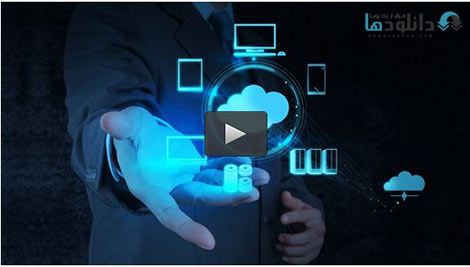 Udemy Salesforce Triggers training for beginners Cover%28Downloadha.com%29 دانلود فیلم آموزش محرک های افزایش نیروی فروش برای مبتدیان