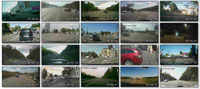 Worst Car Crashes of 2014 ss s%28Downloadha.com%29 دانلود کلیپ بدترین تصادفات اتومبیل ها در سال 2014