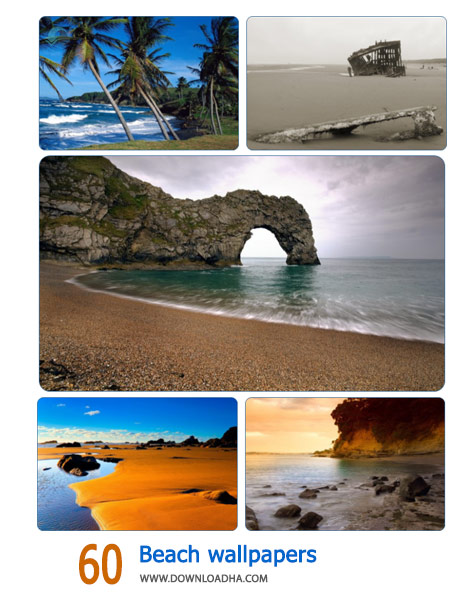 60-Beach-wallpapers-Cover