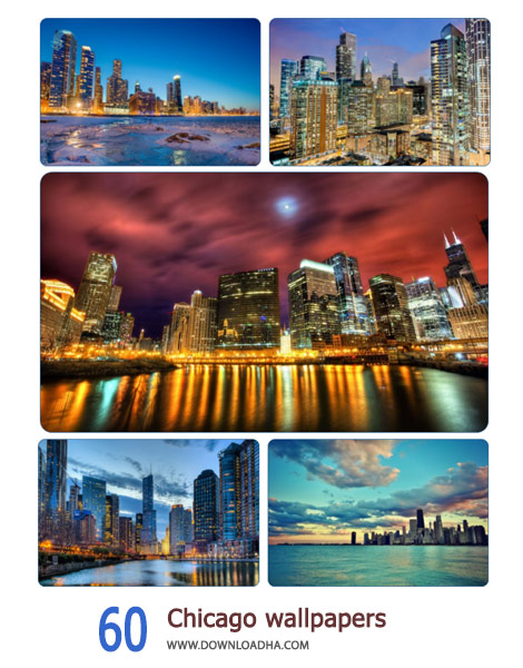 60-Chicago-wallpapers-Cover