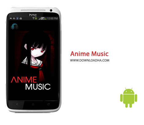 Anime-Music-Cover