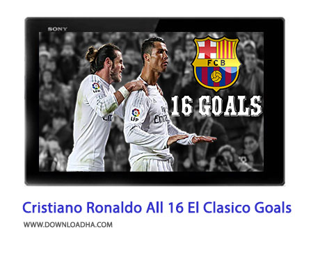 Cristiano-Ronaldo-All-16-El-Clasico-Goals-Cover