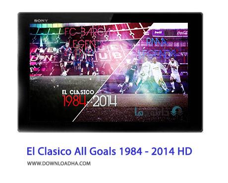El-Clasico-All-Goals-1984---2014-HD-Cover