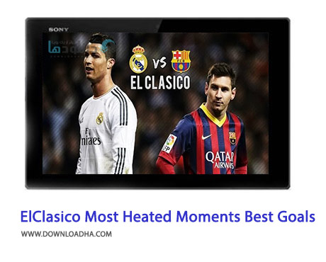 El-Clasico-Most-Heated-Moments-and-Best-Goals-Ever-Cover