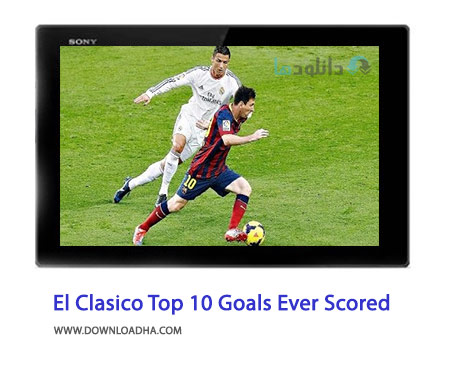 El-Clasico-Top-10-Goals-Ever-Scored-Cover