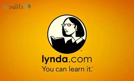 Lynda-Unity-5-3D-Essential-Training-Cover