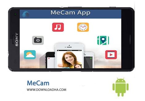 MeCam-Cover