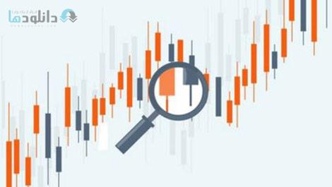 Trading-Seasonal-Price-Patterns-Cover