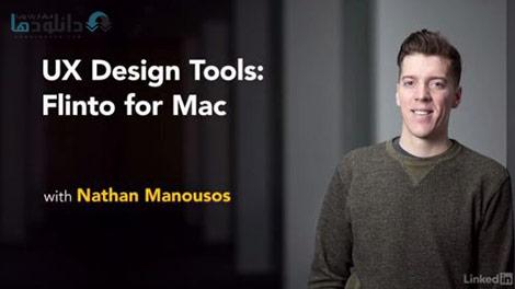 UX-Design-Tools-Flinto-for-Mac-Cover