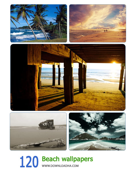 120-Beach-wallpapers-Cover