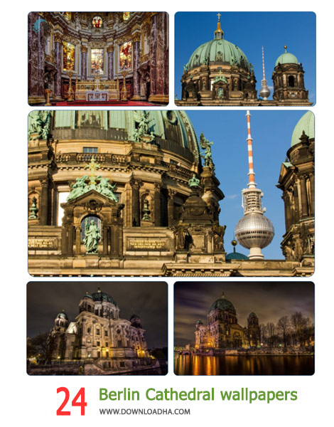 24-Berlin-Cathedral-wallpapers-Cover