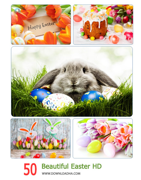 50-Beautiful-Easter-HD-Wallpapers-Cover