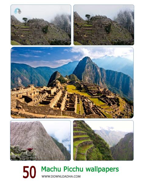 50-Machu-Picchu-wallpapers-Cover