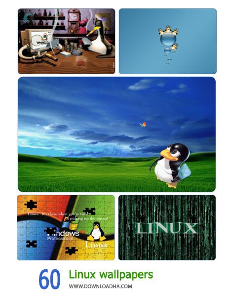 60-Linux-wallpapers-Cover