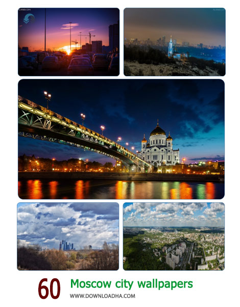 60-Moscow-city-wallpapers-Cover