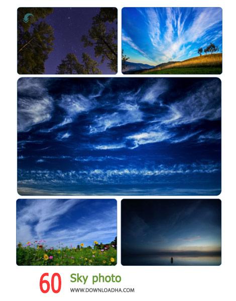 60-Sky-photo-Cover