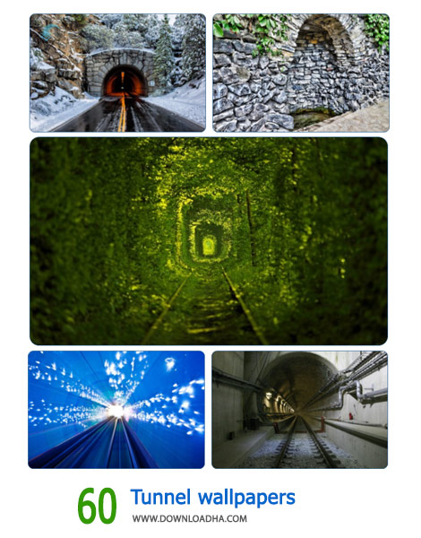 60-Tunnel-wallpapers-Cover