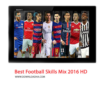 Best-Football-Skills-Mix-2016-HD-Cover
