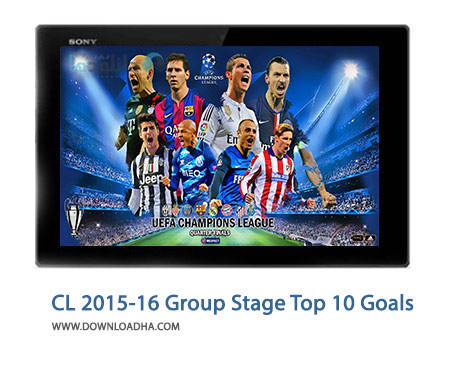 Champions-League-2015-16-Group-Stage-Top-10-Goals-Cover
