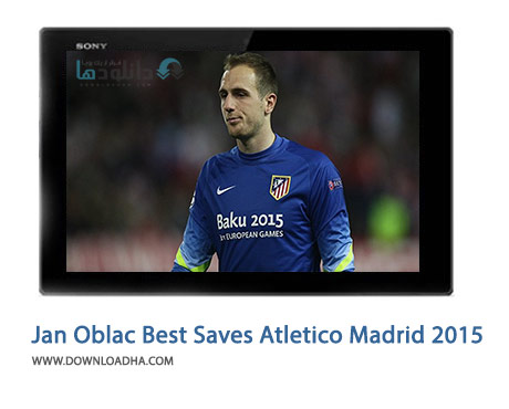 Jan-Oblac-Best-Saves-Atletico-Madrid-2015-Cover
