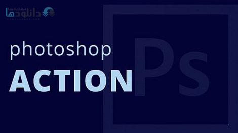 Photoshop-Action-For-Beginners-Cover