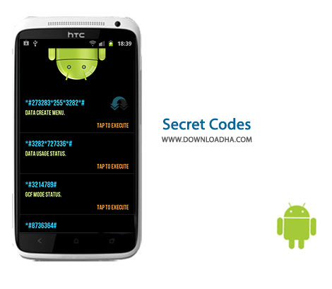 Secret-Codes-Cover