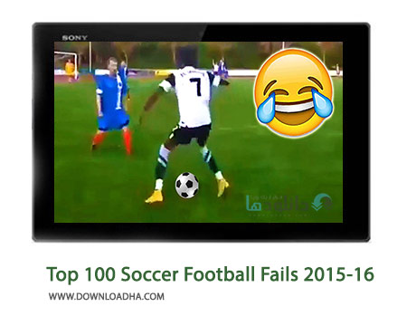 Top-100-Soccer-Football-Fails-2015-16-Cover