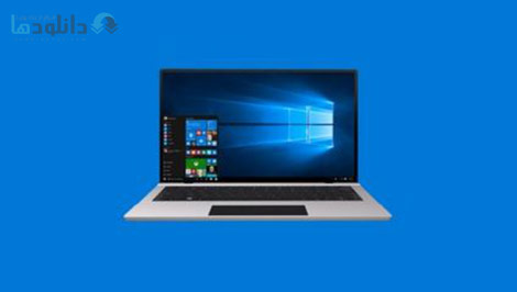 Windows-10-How-to-Setup-a-New-PC-Cover